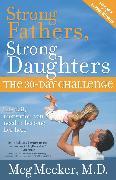 Cover-Bild zu Strong Fathers, Strong Daughters (eBook) von M. D. , Meg Meeker