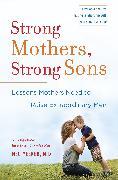 Cover-Bild zu Strong Mothers, Strong Sons von Meeker, Meg