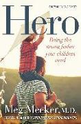 Cover-Bild zu Hero (eBook) von Meeker, Meg