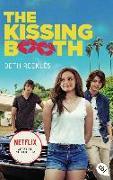 Cover-Bild zu The Kissing Booth von Reekles, Beth