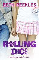 Cover-Bild zu Rolling Dice (eBook) von Reekles, Beth