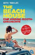 Cover-Bild zu The Beach House - Eine Kissing-Booth-Geschichte (eBook) von Reekles, Beth