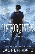 Cover-Bild zu Unforgiven (eBook) von Kate, Lauren