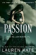 Cover-Bild zu Passion von Kate, Lauren