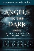 Cover-Bild zu Fallen: Angels in the Dark (eBook) von Kate, Lauren