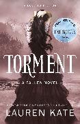 Cover-Bild zu Torment (eBook) von Kate, Lauren