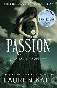 Cover-Bild zu Passion (eBook) von Kate, Lauren