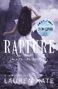 Cover-Bild zu Rapture (eBook) von Kate, Lauren