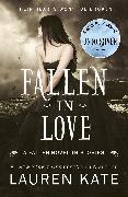 Cover-Bild zu Fallen in Love (eBook) von Kate, Lauren