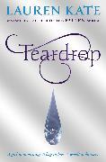 Cover-Bild zu Teardrop (eBook) von Kate, Lauren
