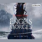 Cover-Bild zu Engelsmorgen (Audio Download) von Kate, Lauren