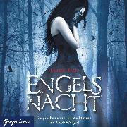 Cover-Bild zu Engelsnacht (Audio Download) von Kate, Lauren