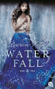 Cover-Bild zu Waterfall (eBook) von Kate, Lauren