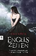 Cover-Bild zu Engelszeiten - Vier unsterbliche Liebesgeschichten (eBook) von Kate, Lauren