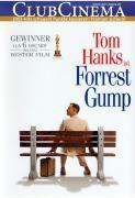 Cover-Bild zu Forrest Gump von Zemeckis, Robert (Reg.)