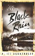 Cover-Bild zu Black Rain (eBook) von Gabathuler, Alice
