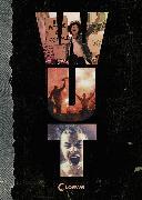 Cover-Bild zu Wut (eBook) von Hammer, Agnes (Beitr.)