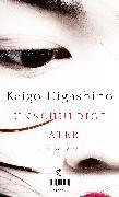 Cover-Bild zu Unschuldige Täter von Higashino, Keigo