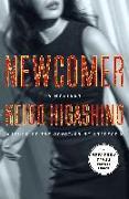 Cover-Bild zu Newcomer: A Mystery von Higashino, Keigo