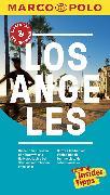 Cover-Bild zu Los Angeles von Alper, Sonja