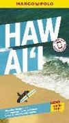Cover-Bild zu MARCO POLO Reiseführer Hawai'i von Teuschl, Karl