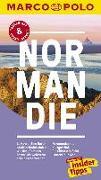 Cover-Bild zu Normandie von Reiser, Hans-Peter
