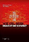 Cover-Bild zu Wie viel Bern braucht die Schweiz? (eBook) von Steiner, Jürg