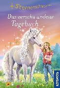 Cover-Bild zu Chapman, Linda: Sternenschweif, 65, Das verschwundene Tagebuch