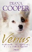 Cover-Bild zu Venus (eBook) von Cooper, Diana