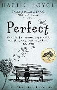 Cover-Bild zu Perfect (eBook) von Joyce, Rachel