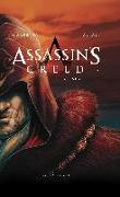 Cover-Bild zu Corbeyran, Eric: Assassin's Creed: Accipiter