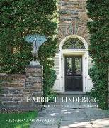 Cover-Bild zu Harrie T. Lindeberg and the American Country House von Pennoyer, Peter