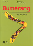 Cover-Bild zu Bumerang von Aepli, Beat