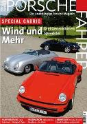 Cover-Bild zu Porsche Fahrer Special: Cabrio
