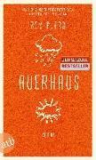 Cover-Bild zu Auerhaus von Bjerg, Bov