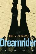 Cover-Bild zu Dreamrider (eBook) von Jonsberg, Barry
