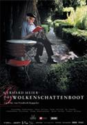 Cover-Bild zu Gerhard Meier - Das Wolkenschattenboot von Gerhard Meier - Das Wolkenschattenboot (Schausp.)