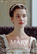 Cover-Bild zu MARY QUEEN OF SCOTS von Camille Rutherford (Schausp.)