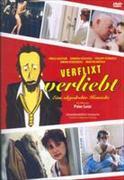 Cover-Bild zu Verflixt verliebt von Luisi, Peter (Reg.)