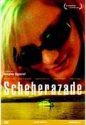 Cover-Bild zu Scheherazade von Signorell, Riccardo (Reg.)