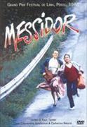 Cover-Bild zu Messidor von Tanner, Alain (Reg.)