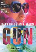 Cover-Bild zu Happiness is a warm Gun von Imbach, Thomas (Reg.)