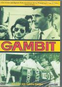 Cover-Bild zu Gambit von Gisiger, Sabine (Reg.)