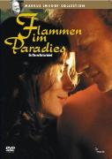 Cover-Bild zu Flammen im Paradies von Elodie Bouchez (Schausp.)