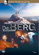 Cover-Bild zu Der Berg von Susanne Lothar (Schausp.)
