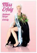 Cover-Bild zu Stephanie Berger - Miss Erfolg von Stephanie Berger (Schausp.)
