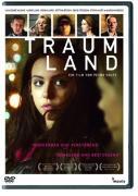 Cover-Bild zu Traumland von Luna Mijovic (Schausp.)