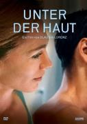 Cover-Bild zu Unter der Haut von Antonio Buil (Schausp.)