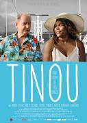 Cover-Bild zu Tinou von Roger Jendly (Schausp.)
