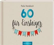 Cover-Bild zu 60 für Einsteiger von Vennebusch, Paulus